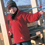Junior Polar-Therm® top