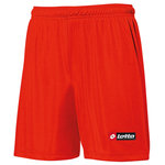 Shorts Futbol (Juniors)