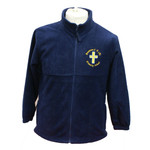 Brereton Primary Fleece