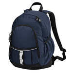 Pursuit Backpack