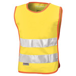 Result Child Safety Tabard