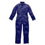 Dickies Stud Coveralls