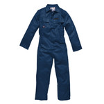 Dickies Proban Coveralls