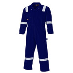 Dickies Cotton Coveralls