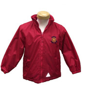 Wheelock Primary Showerproof proof Jacket