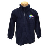 Sandbach Primary Academy Fleece