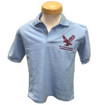 St. Johns Primary Polo Shirt