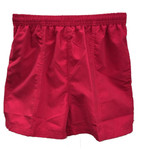 Sandbach Boys Swimming Shorts