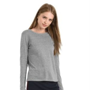 bc244f62 B&C Collection B&C Women-only long sleeve BA171