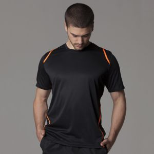 Gamegear® Cooltex® t-shirt short sleeve Thumbnail