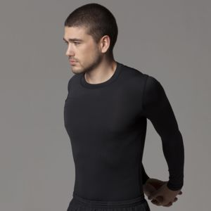 Gamegear® Warmtex® baselayer long sleeve Thumbnail
