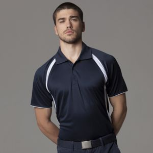 Gamegear® Cooltex® riviera polo shirt Thumbnail