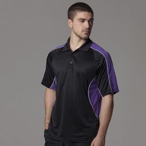 Gamegear® Cooltex® active polo shirt Thumbnail