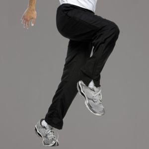 Gamegear® plain training pant Thumbnail