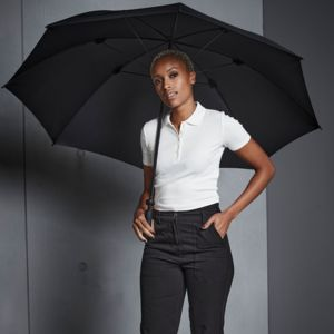 Pro Golf Umbrella Thumbnail