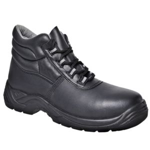 Compositelite™ safety boot S1P (FC10) Thumbnail