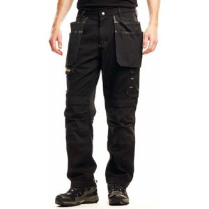 Workline trousers Thumbnail