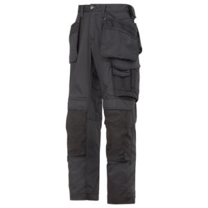 CoolTwill trousers (3211) Thumbnail
