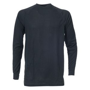 Trespass Flex360 Thermal Top Thumbnail