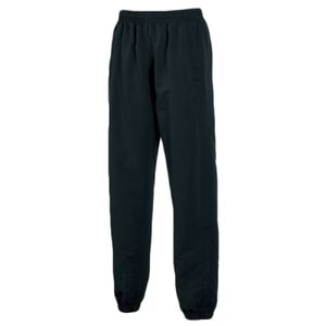 Tombo Kids Track Pants Thumbnail
