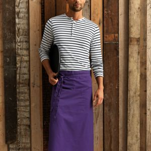 Premier Colours Bar Apron Thumbnail