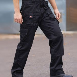 Lee Cooper Trousers Thumbnail