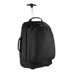 BagBase Classic Backpack Airporter Thumbnail