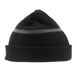 f10d4064 Result Winter Ess. Result Kids Wooly Ski Hat with Thinsulate™ Insulation  RC033B