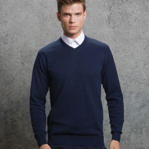 3cb7e52ef4626d Kit Arundel V Nk Sweater K352