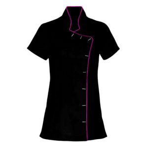 Premier Lds Lilly Tunic Thumbnail