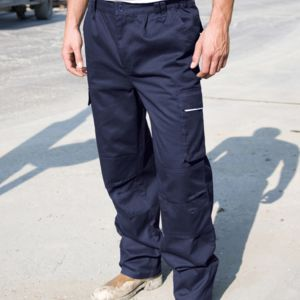 Result W-G Action Trousers Thumbnail