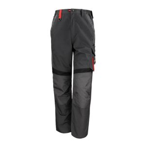 Result W-G Technical Trousers Thumbnail