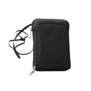 BagBase Travel Wallet XL Thumbnail