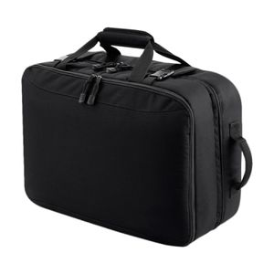 BagBase Escape Ultimate Cabin Carryall Thumbnail