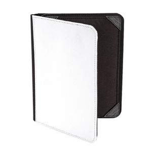 BagBase Sublimation iPad/Tablet Case Thumbnail