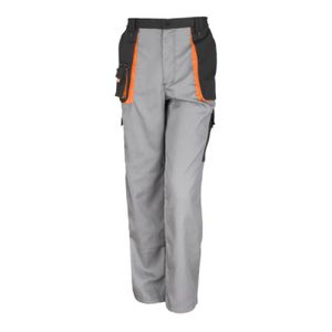 Result Work-Guard Lite Trousers Thumbnail