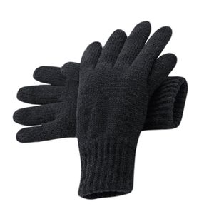 Beechfield Classic Thinsulate Gloves Thumbnail