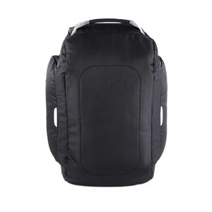 Quadra SLX 30L Stowaway Carry-On Thumbnail