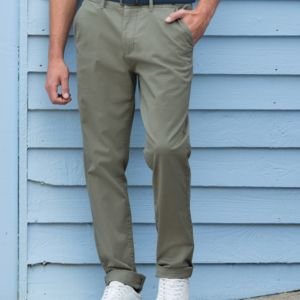 Front Row Stretch Chinos Thumbnail