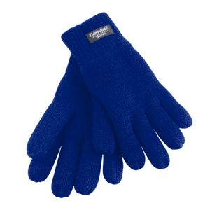 Result Kids Classic Lined Gloves Thumbnail