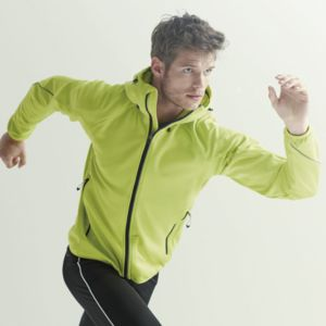 Regatta Active Mens Helsinki Jacket Thumbnail