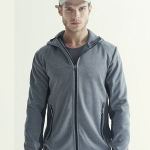 Regatta Active Mens Amsterdam Softshell Thumbnail