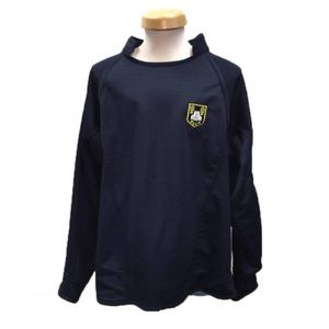 Holmes Chapel Comprehensive Multisports Top Thumbnail