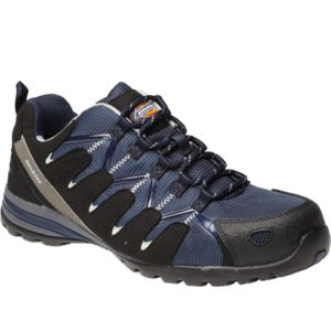 Tiber super safety trainer (FC23530) Thumbnail