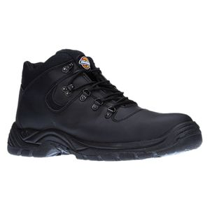 Dickies Fury Safety Hikers Thumbnail