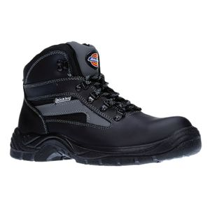 Dickies Severn Safety Boots Thumbnail