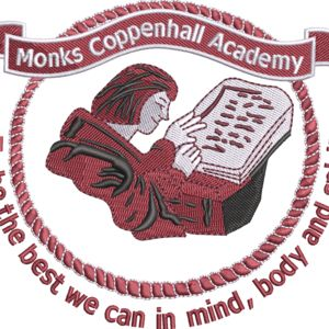 Monks Coppenhall Academy Thumbnail