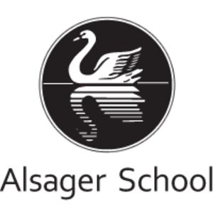 Alsager High School Thumbnail