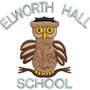Elworth Hall Primary Thumbnail
