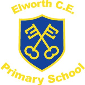 Elworth CE Primary School Thumbnail